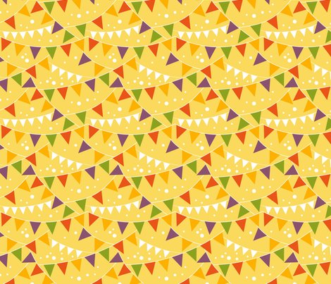 Rrrflags_seamless_pattern_sf_swatch_shop_preview