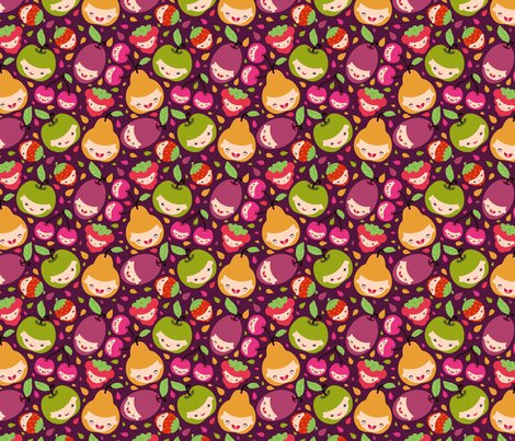 Rrrfruit_children_seamless_pattern_sf_swatch_shop_preview