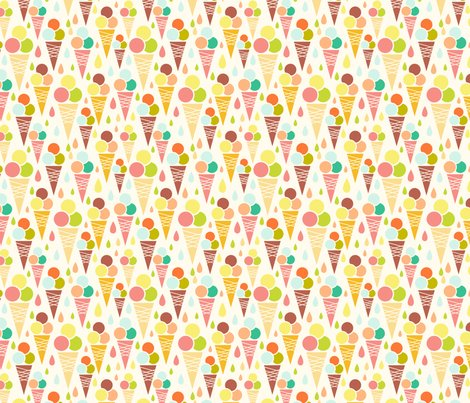 Rrrrice_cream_cones_seamless_pattern_sf_swatch_shop_preview