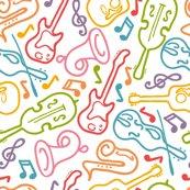 Rrrrrmusical_instruments_seamless_pattern_sf_swatch_shop_thumb