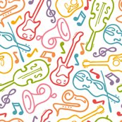 Rrrrrrmusical_instruments_seamless_pattern_sf_swatch_shop_thumb