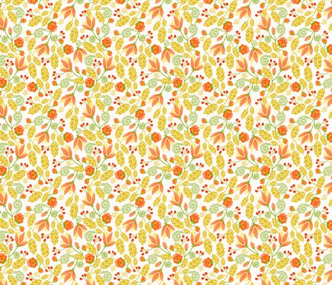 Rrrred_and_green_garden_seamless_sf_swatch_shop_preview