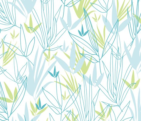 Rblue_bamboo_leaves_seamless_pattern_stock-ai8-r_shop_preview