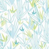 Rblue_bamboo_leaves_seamless_pattern_stock-ai8-r_shop_thumb