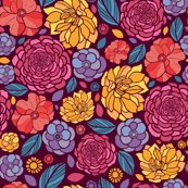 Rrrrrrvibrant_garden_seamless_pattern_sf_swatch_shop_thumb
