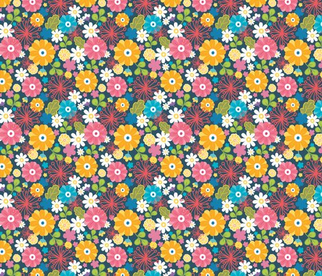 Rrrrvibrant_kimono_seamless_pattern_sf_swatch_shop_preview