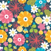 Rrrrvibrant_kimono_seamless_pattern_sf_swatch_shop_thumb