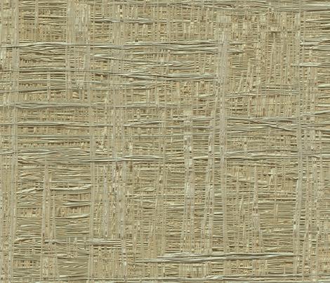 Fiberboard