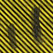 Rrr024_hazard_stripes_s_shop_thumb