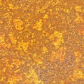 Rrr025_gold_rust_shop_thumb