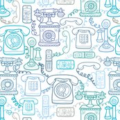 Rrrphones_seamless_pattern_sf_swatch_200dpi_shop_thumb