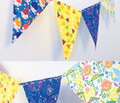 Rrrrchildren_swimming_seamless_pattern_sf_swatch_comment_114621_thumb