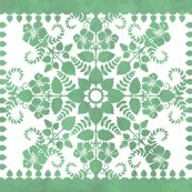 Rrhawaiian_quilt_batik_final-green_colorway_shop_thumb