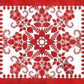 Rrrrhawaiian_quilt_batik_final-red_colorway_shop_thumb