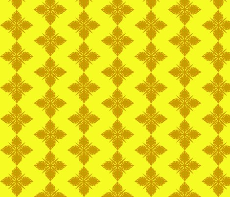 Rrrhawai_amarelo_shop_preview