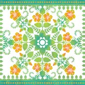 Rrhawaiian_quilt_batik_final-fullcolor_shop_thumb