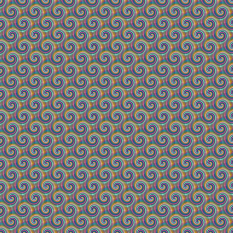 Billoner fabric by angelgreen on Spoonflower - custom fabric