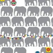 717557_circus-elephantsgrayncprgb_shop_thumb