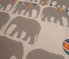 R717557_circus-elephantsgrayncprgb_comment_138832_preview
