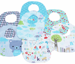Rrrteddy_bear_bibs_comment_111993_preview