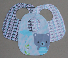 Rrrteddy_bear_bibs_comment_111995_preview