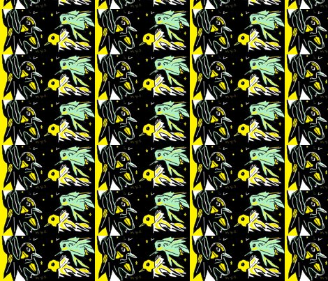 Rrrbirds_for_spoonflower__by_marilyn_n_sturner_2011_aug_shop_preview