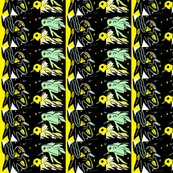 Rrrbirds_for_spoonflower__by_marilyn_n_sturner_2011_aug_shop_thumb