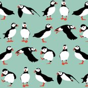 Rrrrrrpuffins_sharon_turner_scrummy_things_shop_thumb
