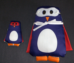 Rrrrrsuper_penguin_plushie_v2_comment_98798_preview