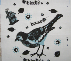 Rrrrrrrrrbirdie_s_house1_ed_ed_comment_95214_preview