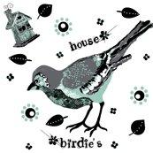 Rrrrrrrrrbirdie_s_house1_ed_ed_shop_thumb