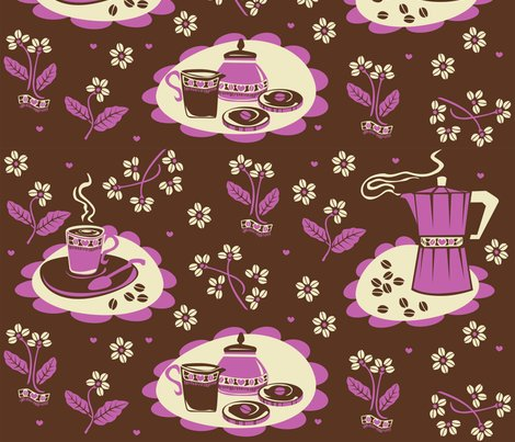 Rrrrrrcoffee_beans_flowers_pink_shop_preview