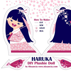 Rrrrrjapanese_girl_plushie_design_sf_swatch-01_shop_thumb