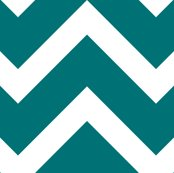 Rrteal_chevron_2_shop_thumb