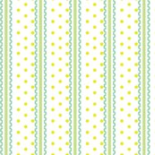 Rrbaby_woods_stripes_and_dots_shop_thumb