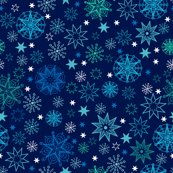 Rrrrstars_seamless_pattern_sf_swatch_shop_thumb