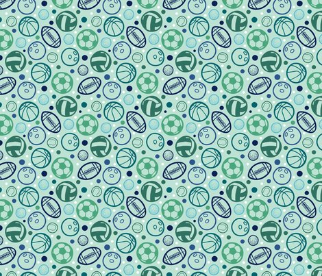 Rrrrsport_balls_seamless_pattern_sf_swatch_shop_preview