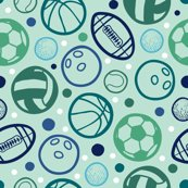 Rrrrsport_balls_seamless_pattern_sf_swatch_shop_thumb
