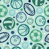 Rrrrsport_balls_seamless_pattern_sf_swatch_shop_thumb