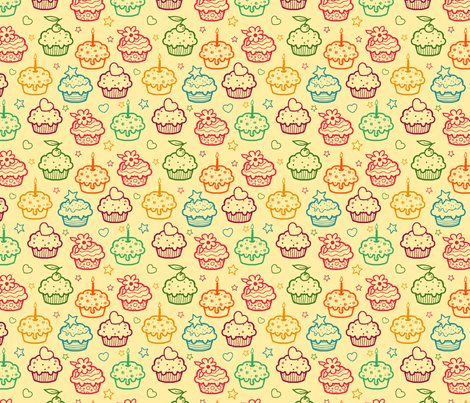 Rrrrcupcakes_seamless_pattern_sf_swatch_shop_preview