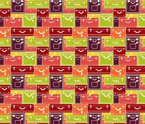 Rrrbags_luggage_seamless_patterns_set_sf_swatch_shop_preview