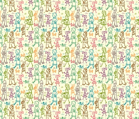 Rrrrpeople_street_seamless_pattern_sf_swatch-03_shop_preview