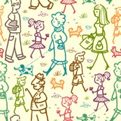 Rrrrpeople_street_seamless_pattern_sf_swatch-03_shop_thumb