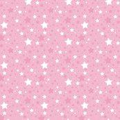 Rcircus_stars-01_shop_thumb