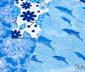 Rrrrdolphines_seamless_pattern_sf_swatch_comment_103527_thumb