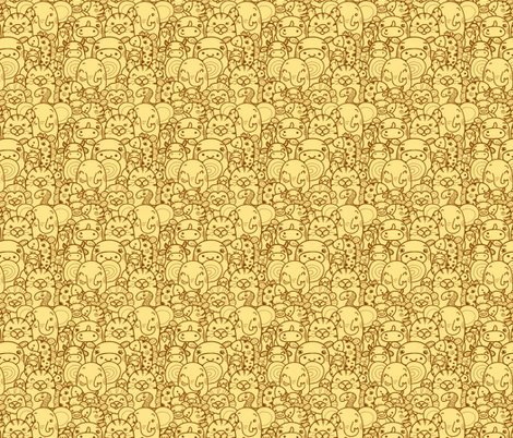 Rrrrrwild_animals_seamless_pattern_sf_swatch_shop_preview