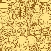 Rrrrrwild_animals_seamless_pattern_sf_swatch_shop_thumb