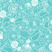 Rwhite_seashells_seamless_pattern_stock-ai8-v_shop_thumb