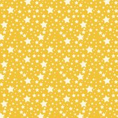 Rrcircus_stars3-01_shop_thumb