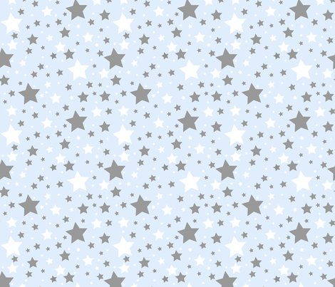 Rrcircus_stars4-01_shop_preview